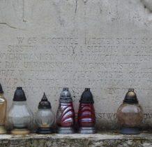 Turkowice-obelisk