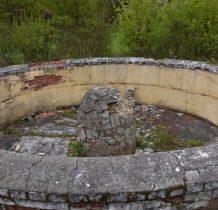 Turkowice-fontanna