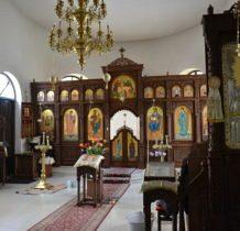 Turkowice-klasztor-cerkiew