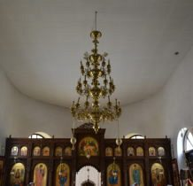 Turkowice-cerkiew-