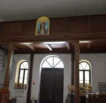 Turkowice-cerkiew