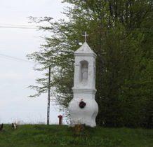 Moroczyn-kapliczka