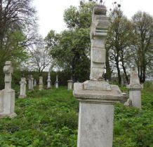 Husynne-cmentarz