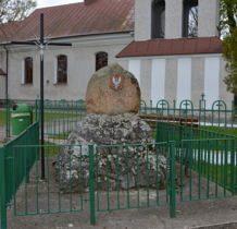 Mircze-obelisk
