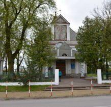 Mircze-kościół