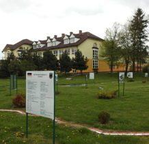Mircze-szkoła