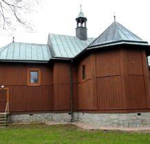 Żerniki-cerkiew