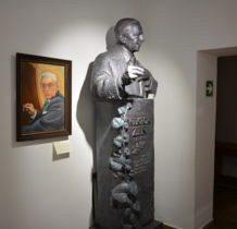 Hrubieszów-Muzeum im.Stanisława Staszica