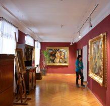 Hrubieszów-muzeum-sztuka