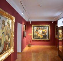 Hrubieszów-muzeum