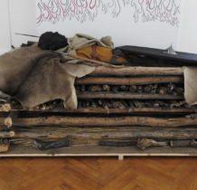 Hubieszów-muzeum