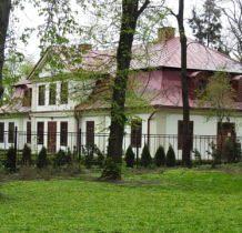 7-Hrubieszow-2017-04-30_13-00-16-DSCN7185