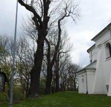 Hrubieszów-oddana wspólnocie prawosławnej przed 1875 rokiem