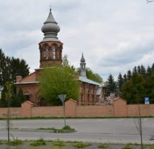 7-Hrubieszow-2017-04-30_14-13-56-DSC_2884