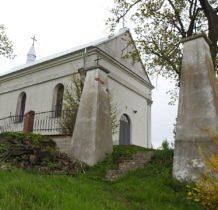 Posadów-cerkiew