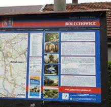 Bolechowice-2017-05-06_09-27-58-DSCN7398