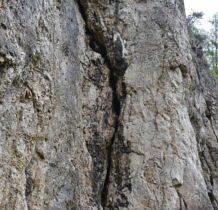 skały wapienne