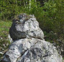 skalna figura