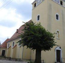 4-moczydlnica-klasztorna2017-07-08_12-07-20