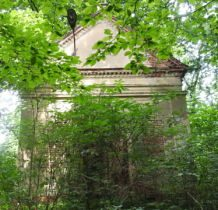 4-moczydlnica-klasztorna2017-07-08_12-19-15