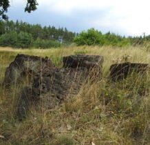 Tarchalice-istniała tu osada hutników celtyckich