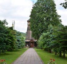 Szcawnik-cerkiew