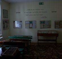 Bronów-muzeum