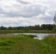 Glinno- Jeziorsko największy akwen i zbiornikn retencyjny w regionie łódzkim