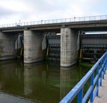 Łyszkowice- urzadzenia elektrowni
