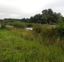 Łyszkowice- Warta