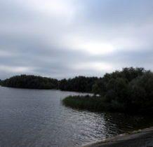 Siedlatków- Jeziorsko