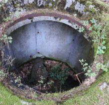 Spycimierz Kolonia- bunkry, jak do nich dotrzeć pytaliśmy miejscowych