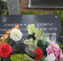 Szadek-cmentarz