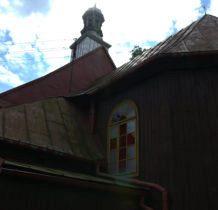 Tur- kościół