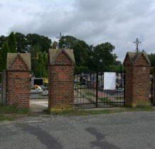 Tur- cmentarz