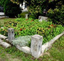 Tur- szukamy grobu poległych w powstaniu styczniowym