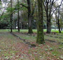 Ulejów-cmentarz wojenny