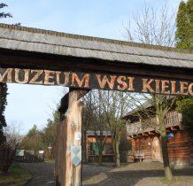 Tokarnia-muzeum działa od 1977r