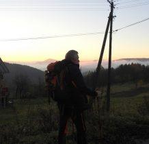 Zawadka--Koskowa-Gora--Makow-Podhalanski-2017-2017-11-04-06.41.09-DSCN9083