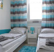 pokoj-maly-apartament-kotewka-03