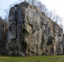 Dupa Słonia