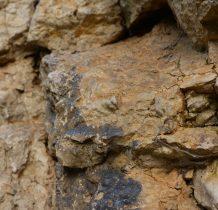 skały w innym ujęciu