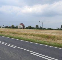 06-malowice-2017-07-08-13.00.56-dscn8573