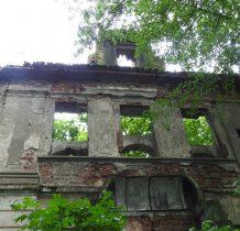 Zaborów-pałac