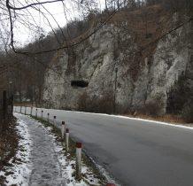 skalna dziura