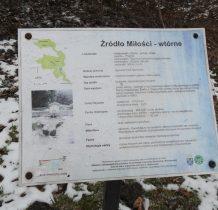 w pobliżu Bramy Krakowskiej