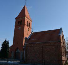 Dólsk-kościół-dawniej ewangelicki-z 1897r