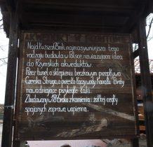 Fojutowo-słowo o akwedukcie