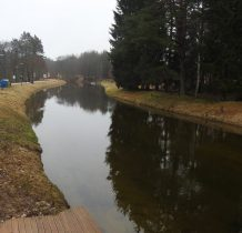 Fojutowo-kanał