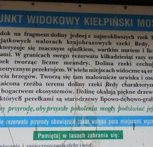 Kiełpinski Most